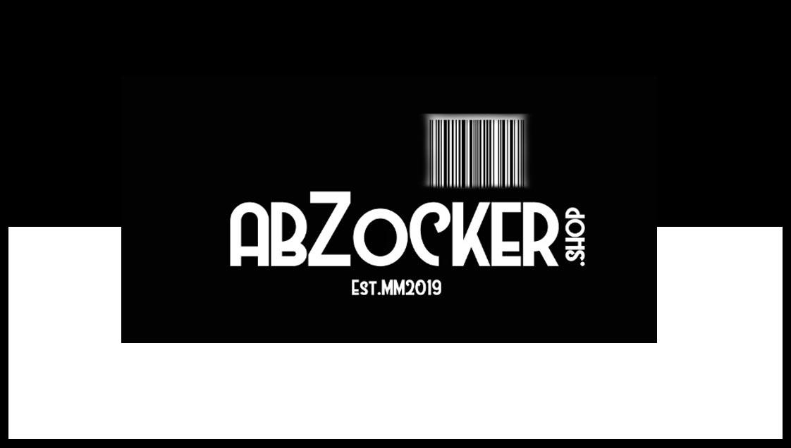Klarna Abzocker