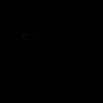 Abzocker Shop Schuhe